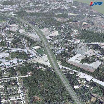 Bild Trafikverket