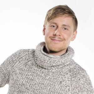 Staffan Gräsbeck