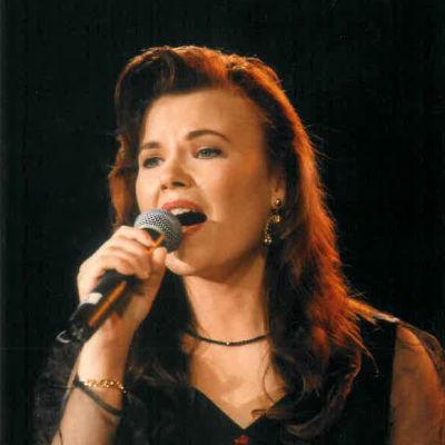 Merja Raski
