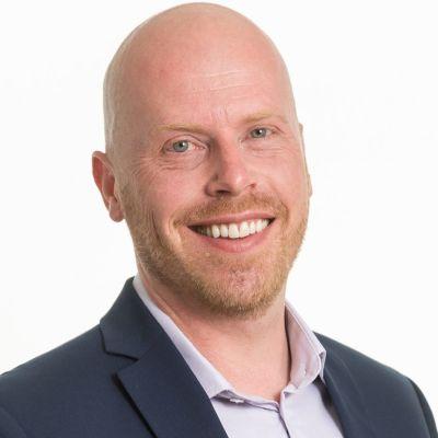 Jussi Nummelinen