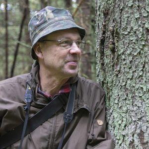 Mikko Hovila