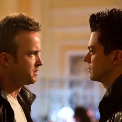 _scene 294d, dino brewster-dominic cooper, msg-select, tobey marshall-aaron paul, need for speed