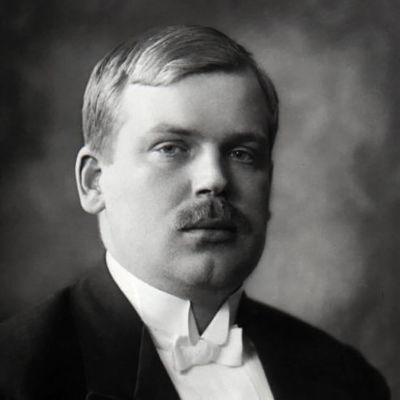 Jüri Vilms oli kuollessaan vasta 29-vuotias, mutta hänellä oli takanaan intensiivinen ura Viron itsenäistymisvaiheen politiikassa.