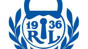 Lukko logo.