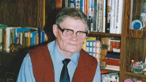 Juhani Pelsa