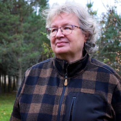 Eva-Stina Hellbom