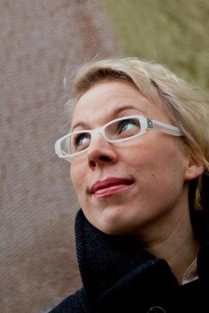 Marika Väisänen