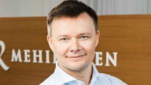 Janne-Olli Järvenpää