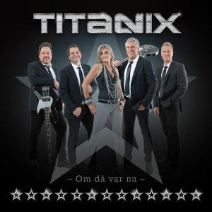 Dansbandet Titanix