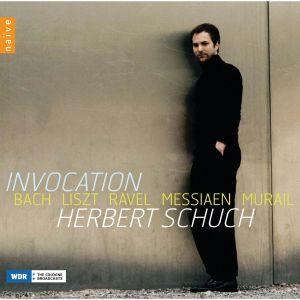 Schuch / Invocation
