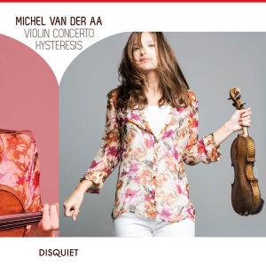 van der Aa / Jansen