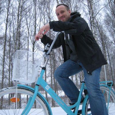 Mikko Tamminen