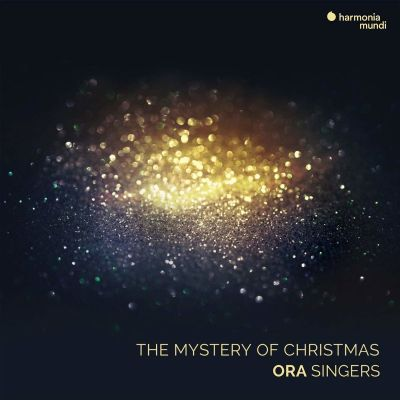 The Mystery of Christmas / ORA Singers