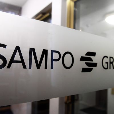 Sampo group