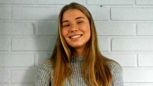 Sophie Mattson