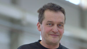 Göran Heikius