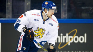 Jarkko Malinen