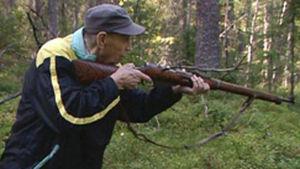 Mikko Kallionpää.