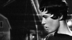 Barbara Helsingius. 1966