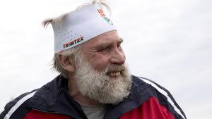 Juha Mieto, 2015.