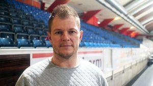 Ari-Pekka Pajuluoma