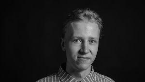 Jesse Ryynänen