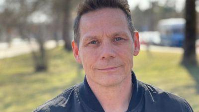 Magnus Liljestrand
