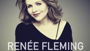 Renee Fleming / Distant Light