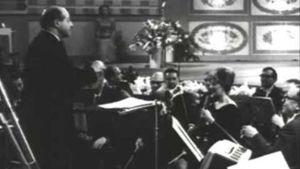 historia, yle, radions underhållnings orkester, 1963