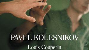 Kolesnikov / Couperin