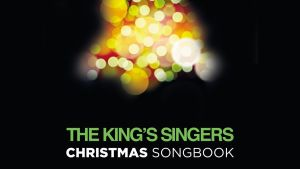 The King's Singers / Christmas Songbook