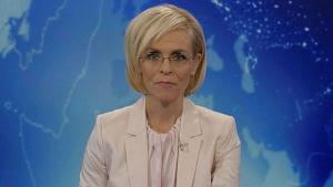 Johanna Vigdis Hjaltadottir.