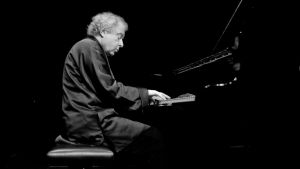 pianisti Andras Schiff