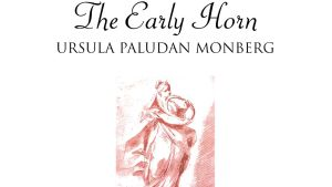 The Early Horn / Monberg