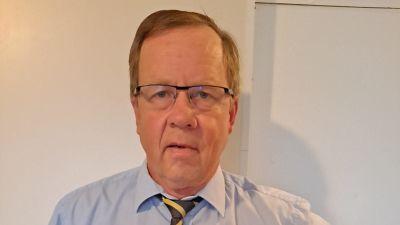 Mikko Ahomäki
