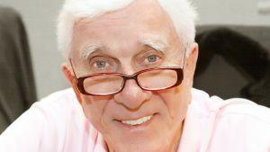 Leslie William Nielsen (1926-2010)