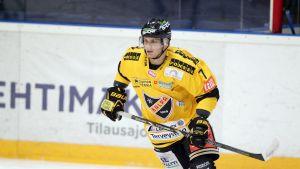 Antti Kerälä