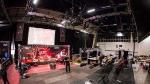 Bild från Assembly.