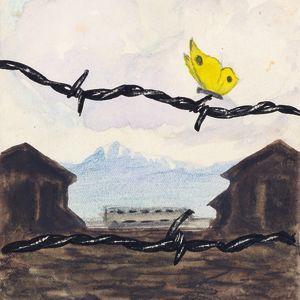 Karl Robert Bodek/Kurt Conrad Löw: Ein Frühling / One Spring (1941)