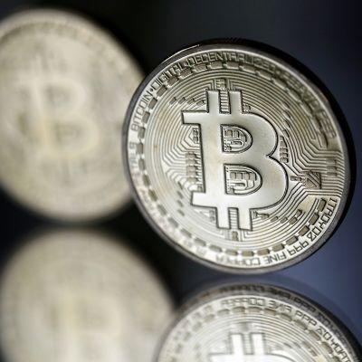 bitcoineja