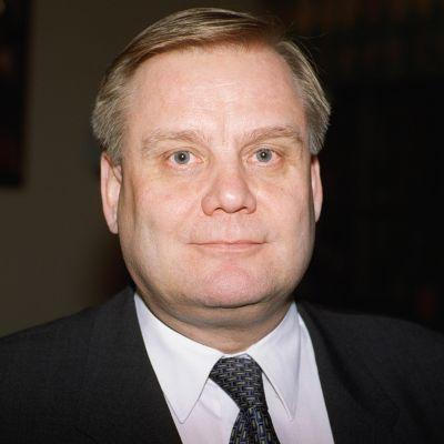 Seppo Härkönen