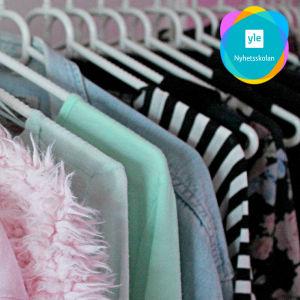 01cfe4030134 Nyhetsskolans enkät: Tonåringar kan lätt använda 5 timmar på sociala ...
