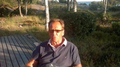 Robert Paulig