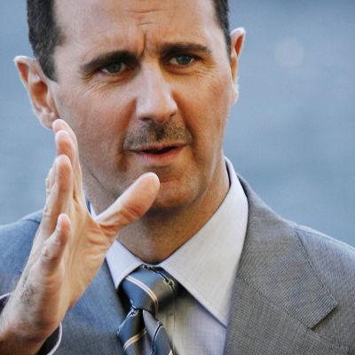 Bašar al-Assadin valtaannousu synnytti Syyriassa toivon demokratiasta, mutta itsevaltiaaksi noussut lääkäri petti odotukset.