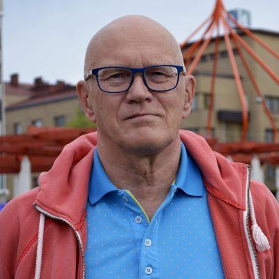 Jukka Härkönen