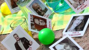 Vegas sommarpratare 2015 kör igång efter midsommar