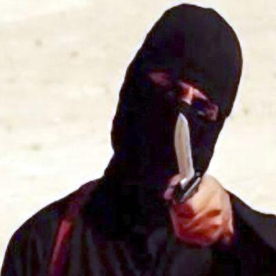 Jihadi-John