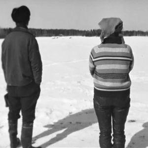 Mikko Niskasen tuottama neliosainen Pienviljelijöitä -dokumenttisarja.