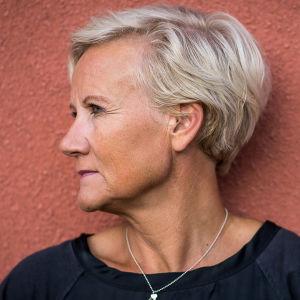 Patricia Bergroth