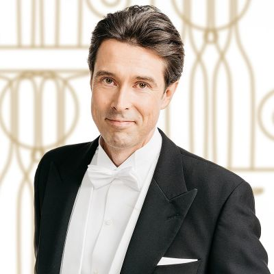 Jussi Pekka Rantanen